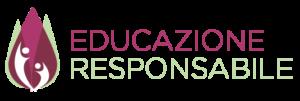 Educazione Responsabile Logo