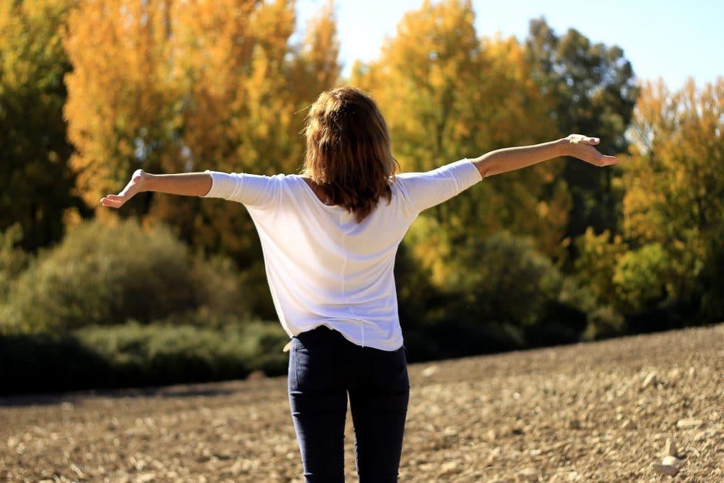 allenati alla felicità