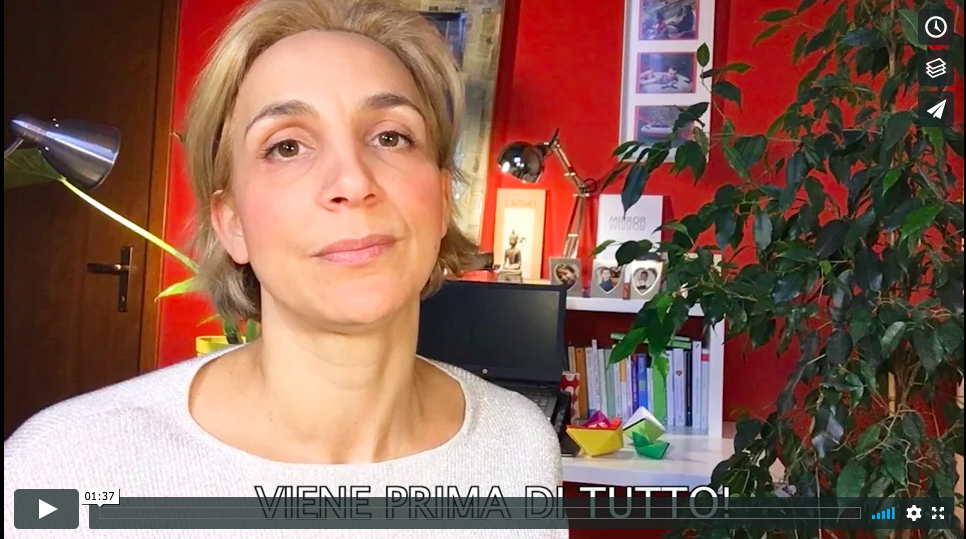 video corso alli beltrame
